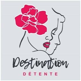DESTINATION DETENTE