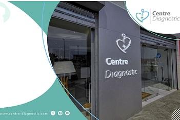 CENTRE DIAGNOSTIC